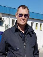 Василий Дорошев