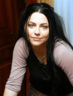 Татьяна Андреенко