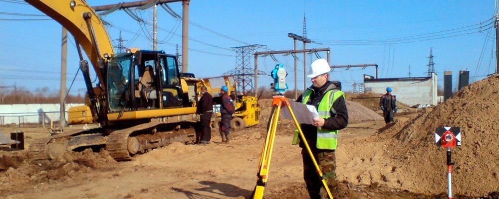 Проведение инженерно-геологических изысканий является неотъемлемой частью разработки проектной документации и регламентируется СП 11-105-97 «Инженерно -геологические изыскания для строительства» и СНиП 11-02-96 «Инженерные изыскания для строительства. Основные положения» .