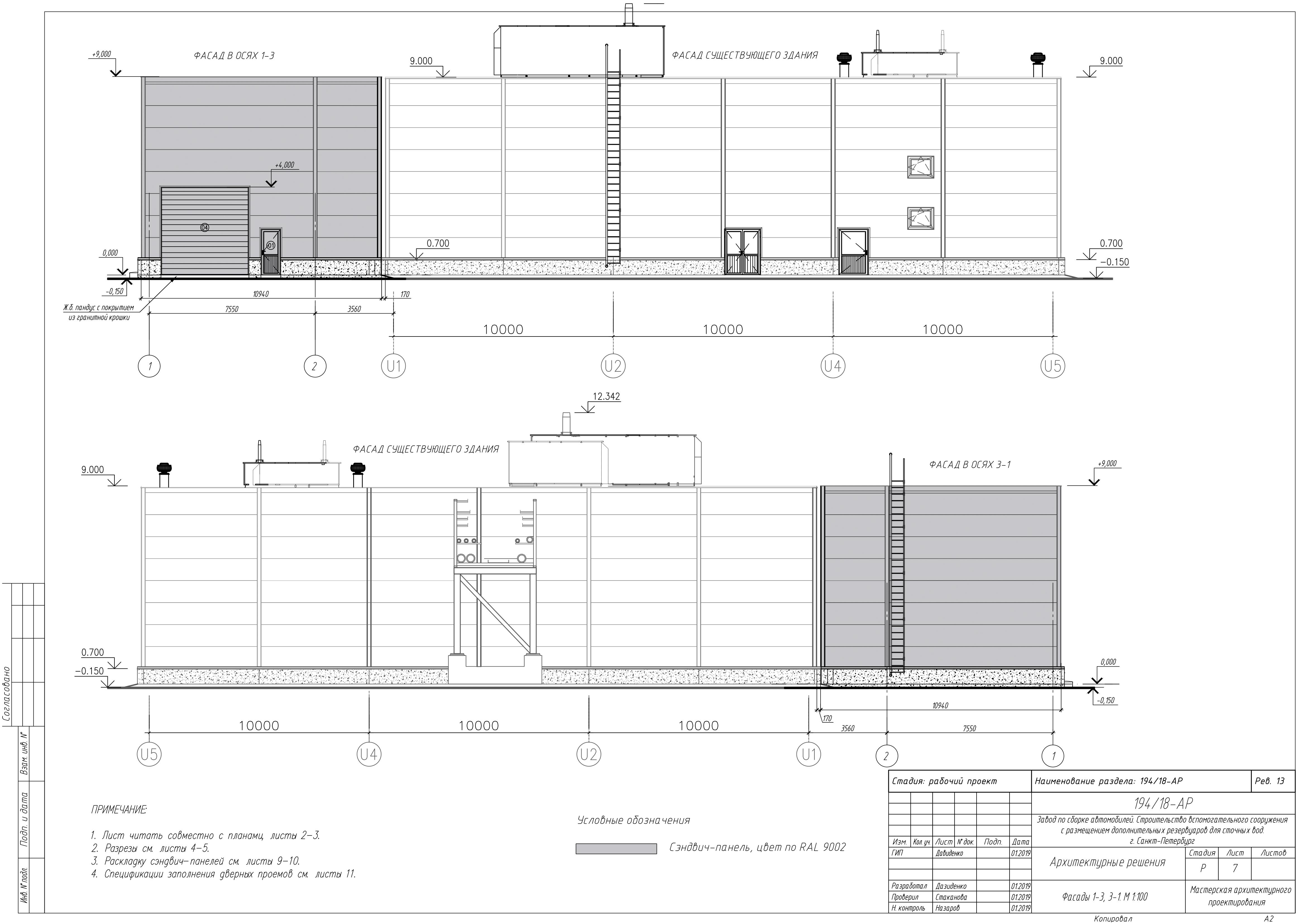 194_18-АР_рев-4