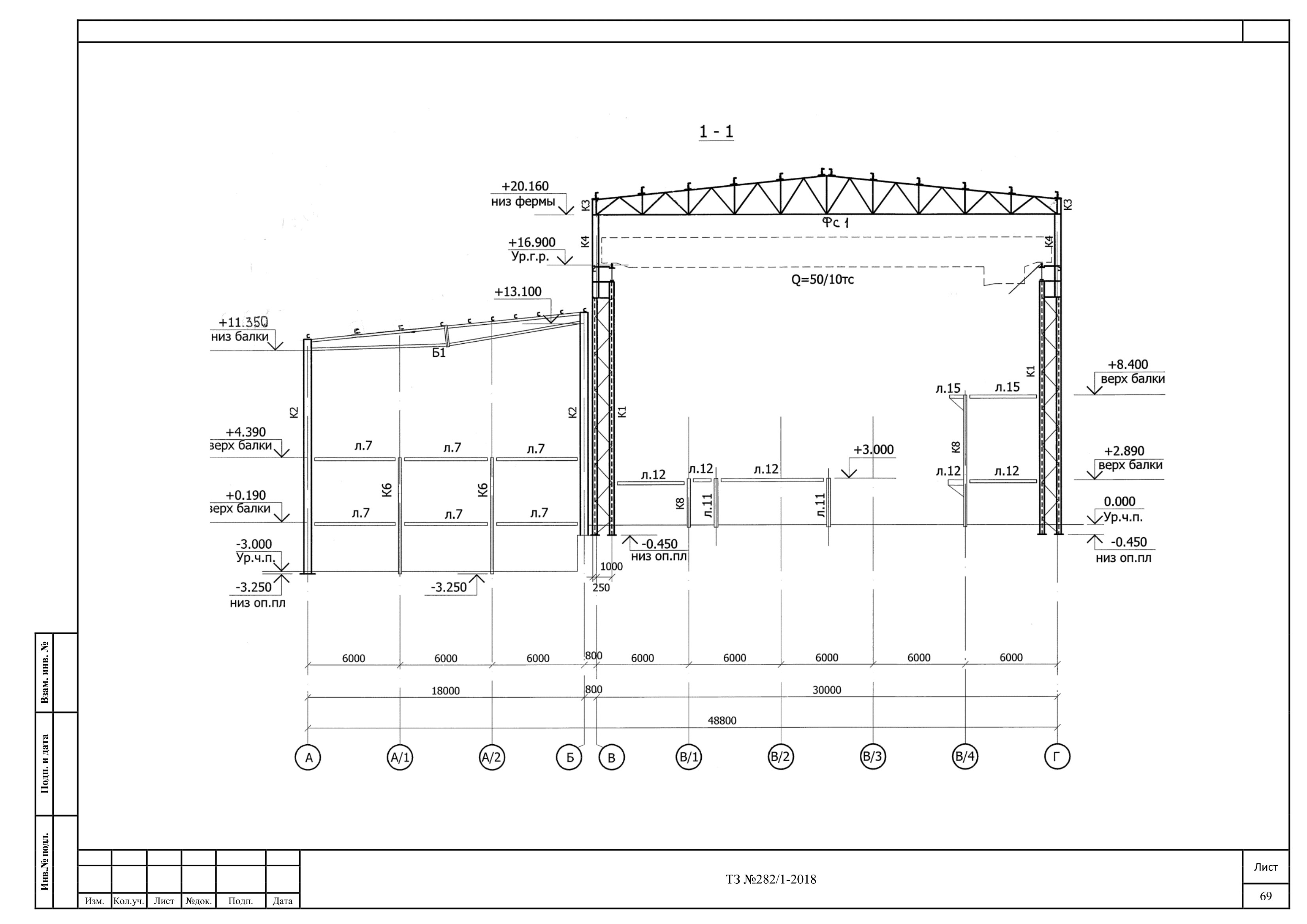 ЗИФ 3 72-1