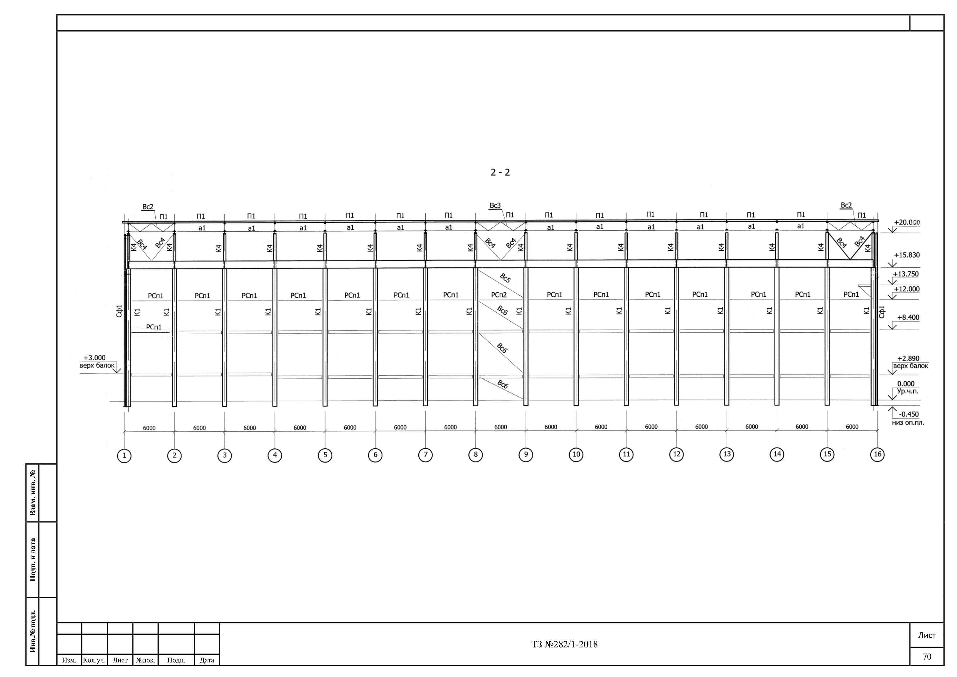 ЗИФ 3 73-1