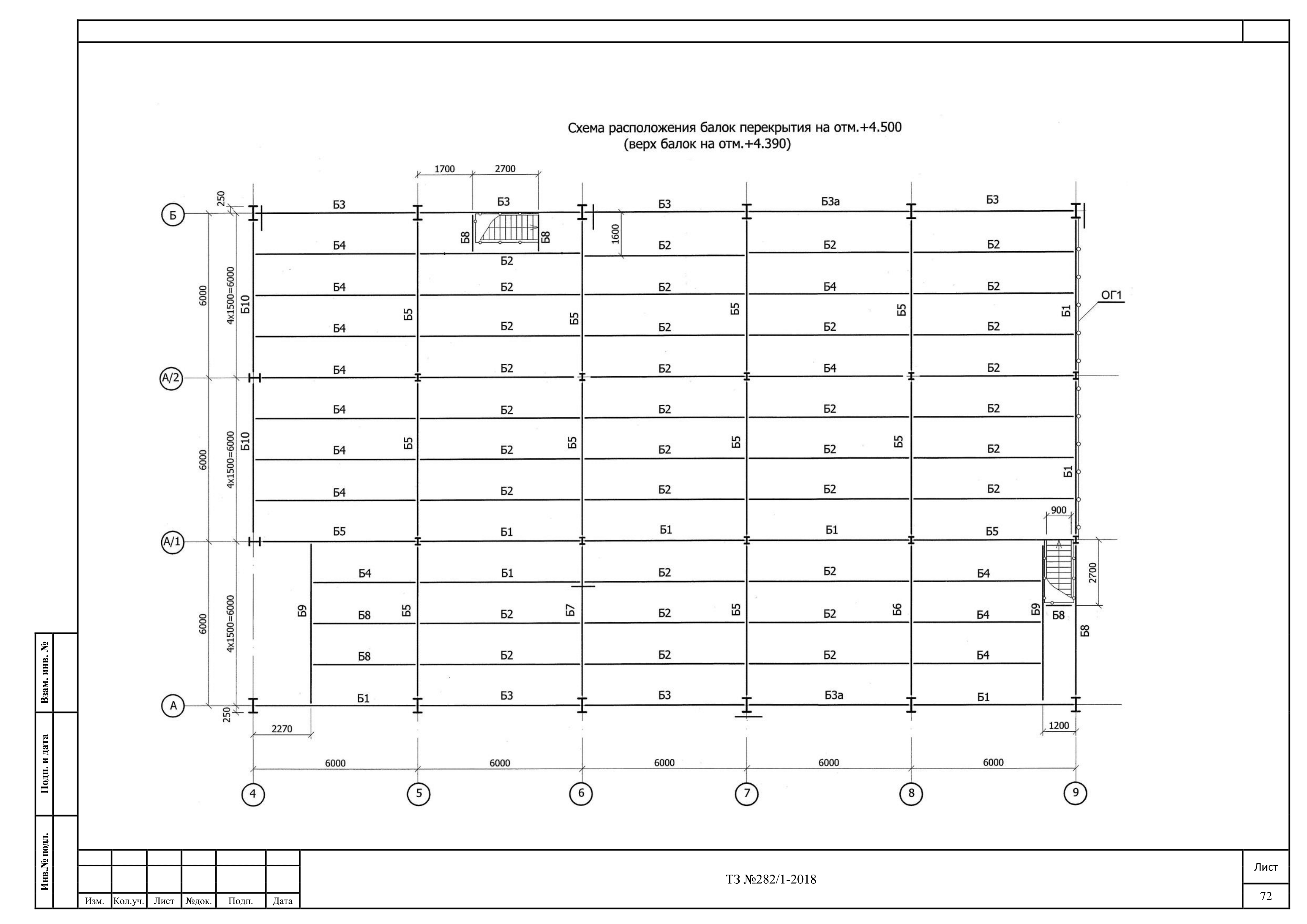 ЗИФ 3 75-1